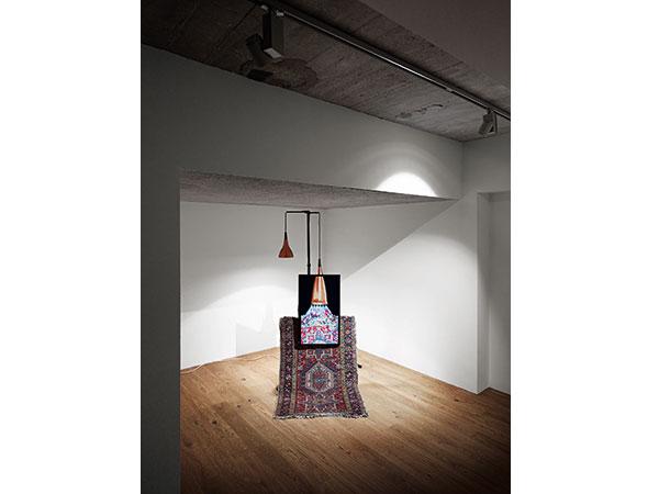 hochbunker-8-fotocredit-euroboden - Münchner Kunstraum BNKR