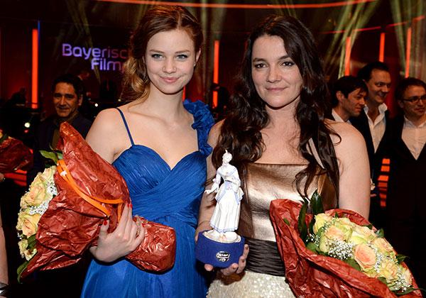 katja-von-garnier-bayerischer-filmpreis-fotocredit-schneiderpress