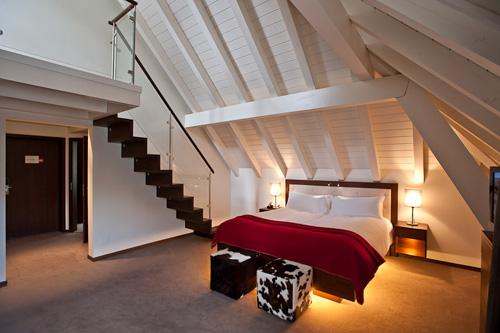 designhotel-the-cambrian-2