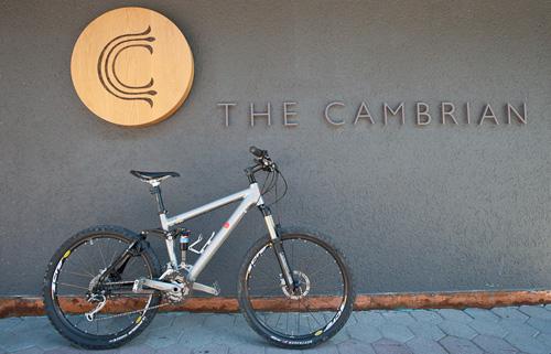 designhotel-the-cambrian-3
