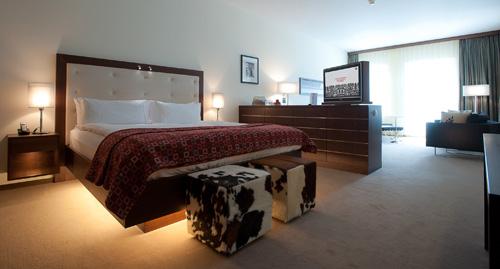 the-cambrian-junior-suite