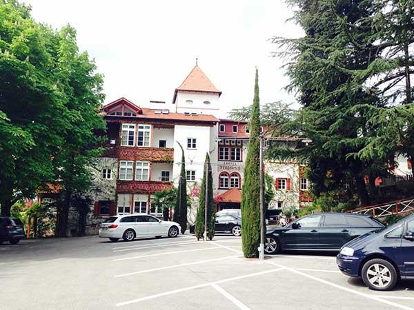 castell-fragsburg-10-fotocredit-exklusiv-muenchen