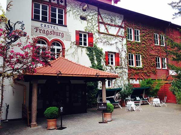 castell-fragsburg-6-fotocredit-exklusiv-muenchen