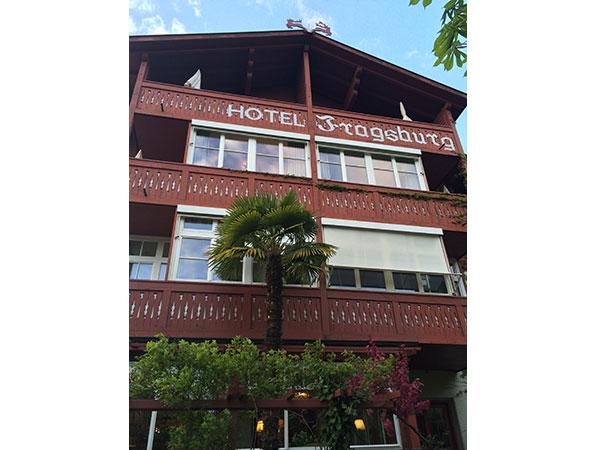 hotel-meran