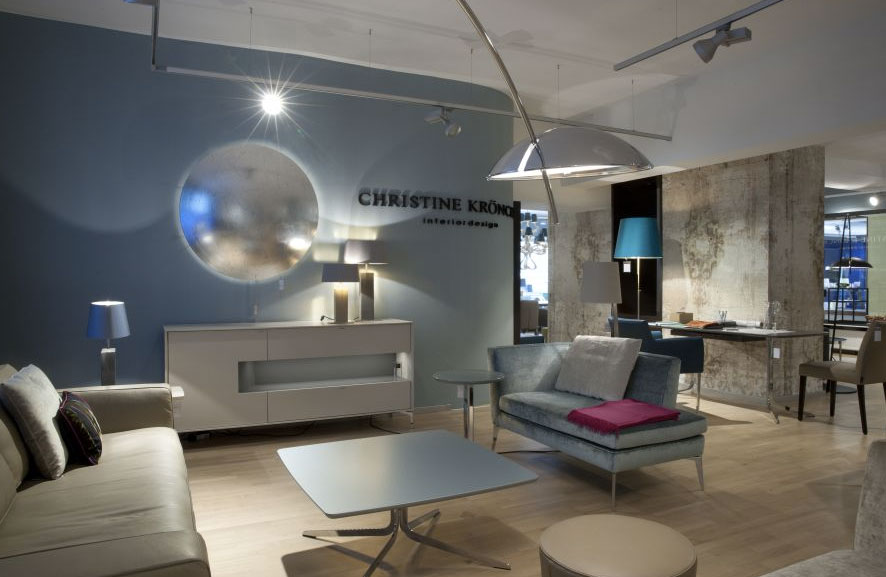 ck-interiordesign
