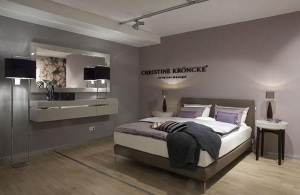 ck-schlafzimmer