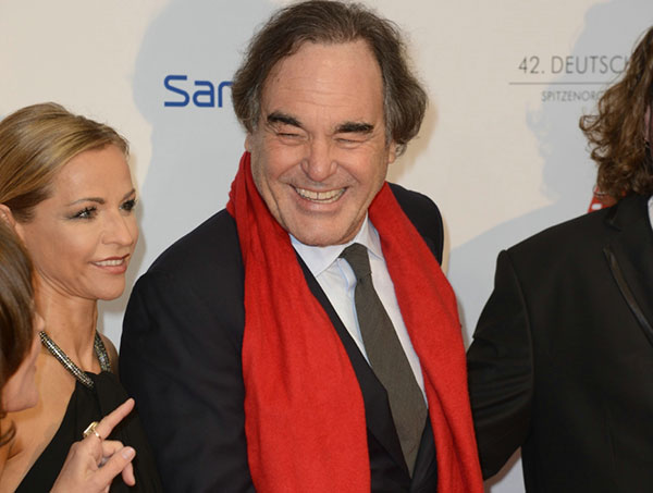 oliver-stone-filmball-foto-frank-rollitz