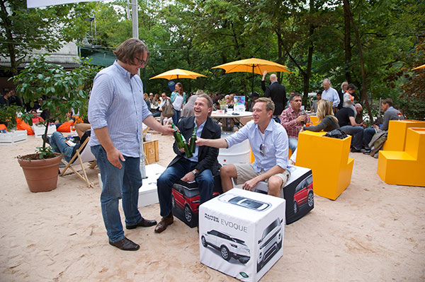 land-rover-public-chill-praterinsel-muenchen-credits-by-brauer-photos