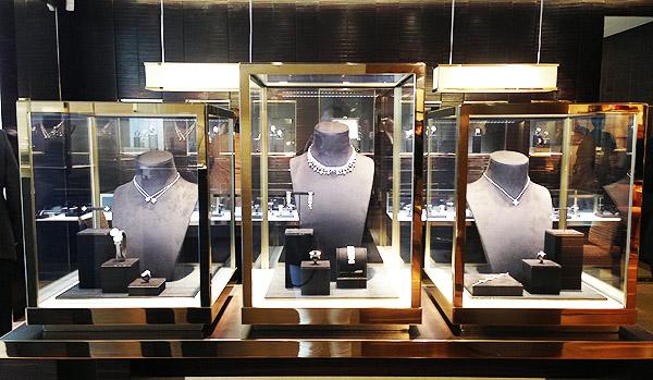 Louis Vuitton Maison München