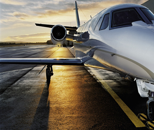 lufthansa-private-jet-3