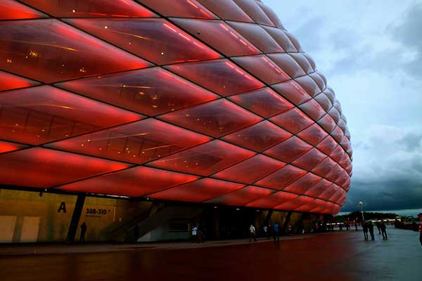 allianz-arena-fotocredit-exklusiv-muenchen