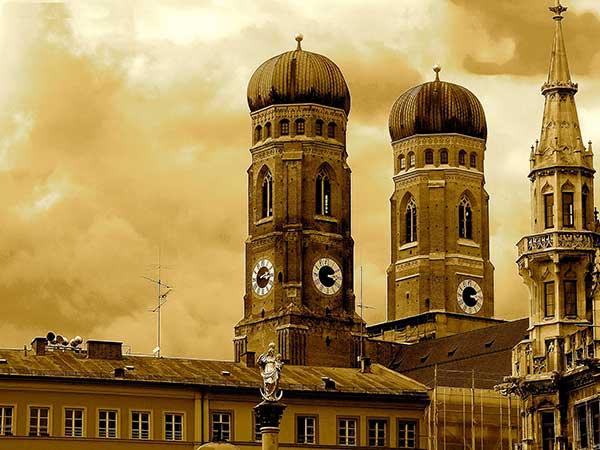 frauenkirche-fotocredit-exklusiv-muenchen