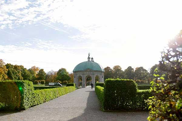 hofgarten-2-fotocredit-exklusiv-muenchen