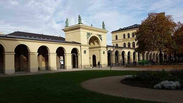 hofgarten-3-fotocredit-exklusiv-muenchen