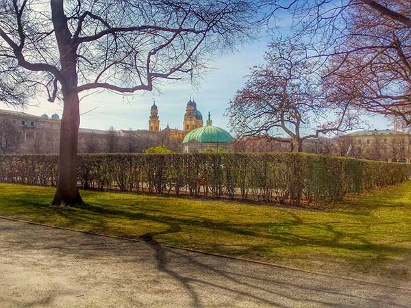 hofgarten-fotocredit-exklusiv-muenchen