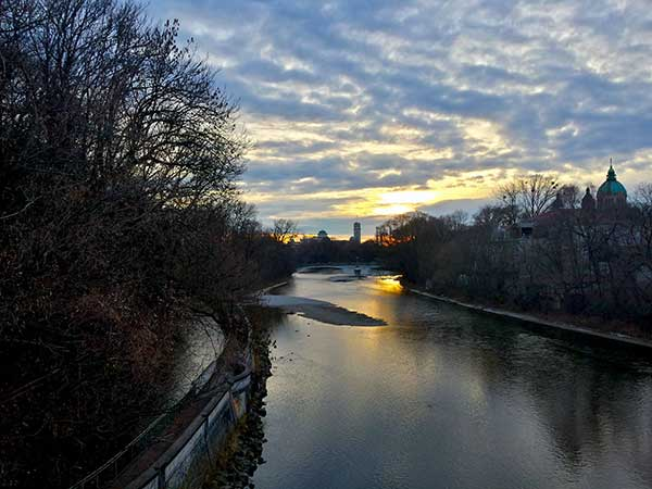 isar-fotocredit-exklusiv-muenchen