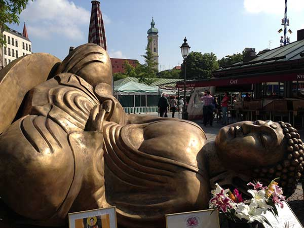 viktualienmarkt-buddha
