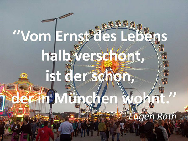 eugen-roth-oktoberfest-fotocredit-exklusiv-muenchen