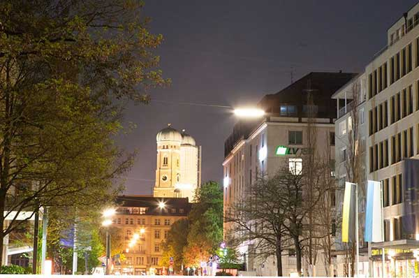 frauenkirche-2-fotocredit-exklusiv-muenchen