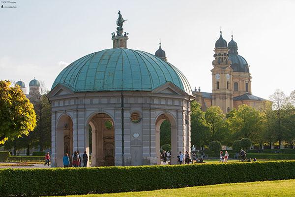 hofgarten-palais-fotocredit-exklusiv-muenchen