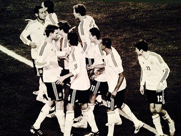 nationalmannschaft-deutschland