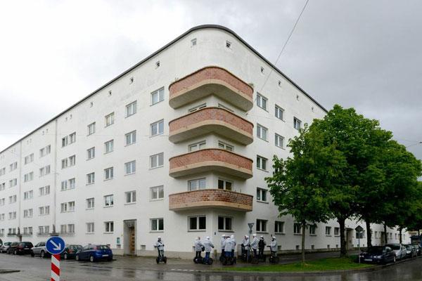 amerikanerblock-nymphenburg-fotocredit-lbbw-immobilien