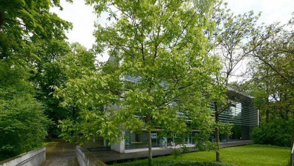 haus-der-architektur-nymphenburg-fotocredit-lbbw-immobilien