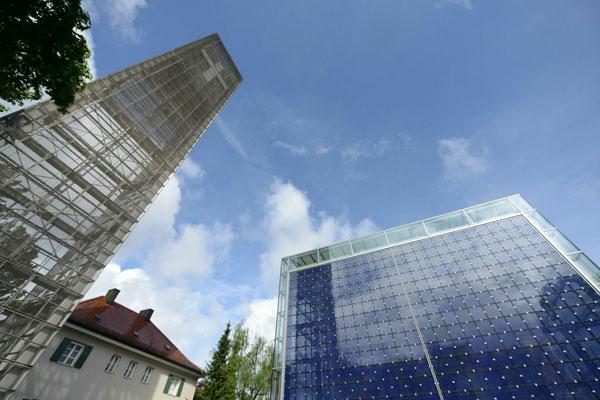 herz-jesu-kirche-nymphenburg-fotocredit-lbbw-immobilien-2