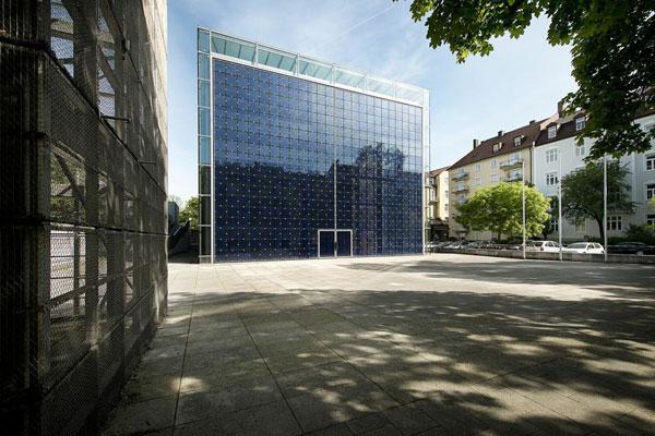 herz-jesu-kirche-nymphenburg-fotocredit-lbbw-immobilien-3