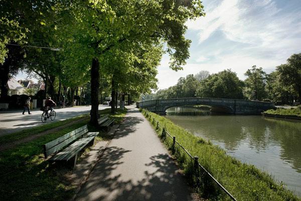 nymphenburger-kanal-nymphenburg-fotocredit-lbbw-immobilien