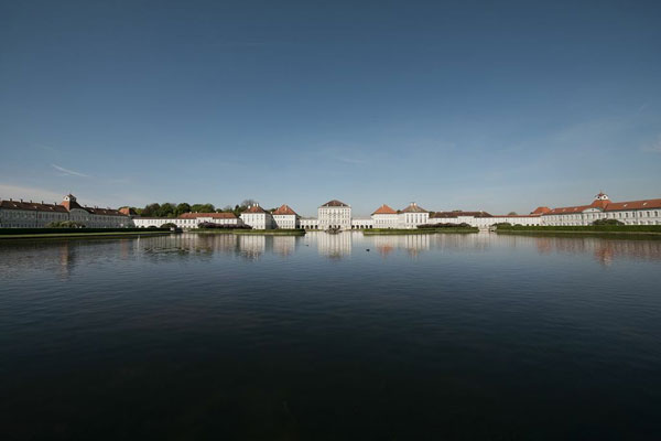 schloss-nymphenburg-fotocredit-lbbw-immobilien-2