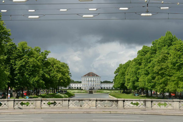 schloss-nymphenburg-fotocredit-lbbw-immobilien-3