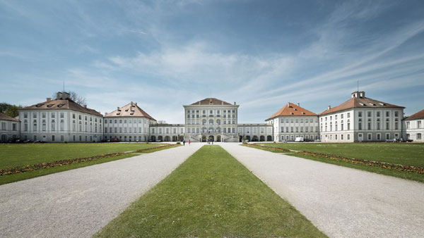 schloss-nymphenburg-fotocredit-lbbw-immobilien-4