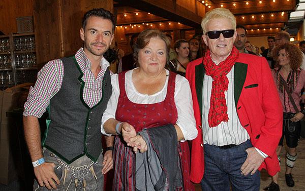 okotberfest-winzerer-faehndl-fotocredit-schneiderpress