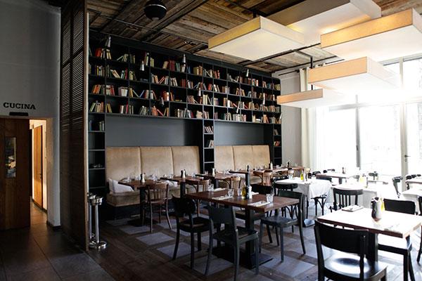 restaurantf hrer m nchen destina. Black Bedroom Furniture Sets. Home Design Ideas