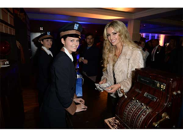 rosanna-davison-2-screening-mr-selfridge-sony-entertainment-tv