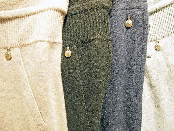 cashmere-woolrich-fotocredit-woolrich