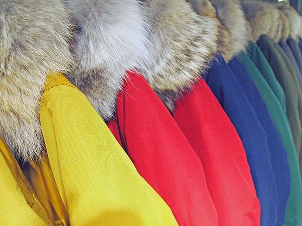 woolrich-arctic-parka-fotocredit-woolrich
