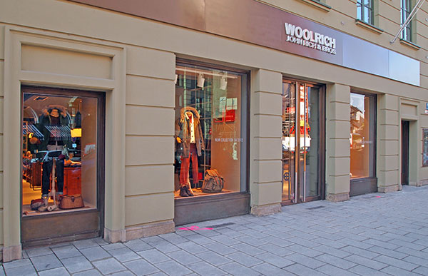 woolrich-store-muenchen-fotocredit-woolrich