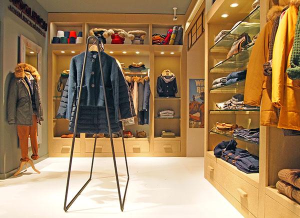 woolrich-store-munich-fotocredit-woolrich