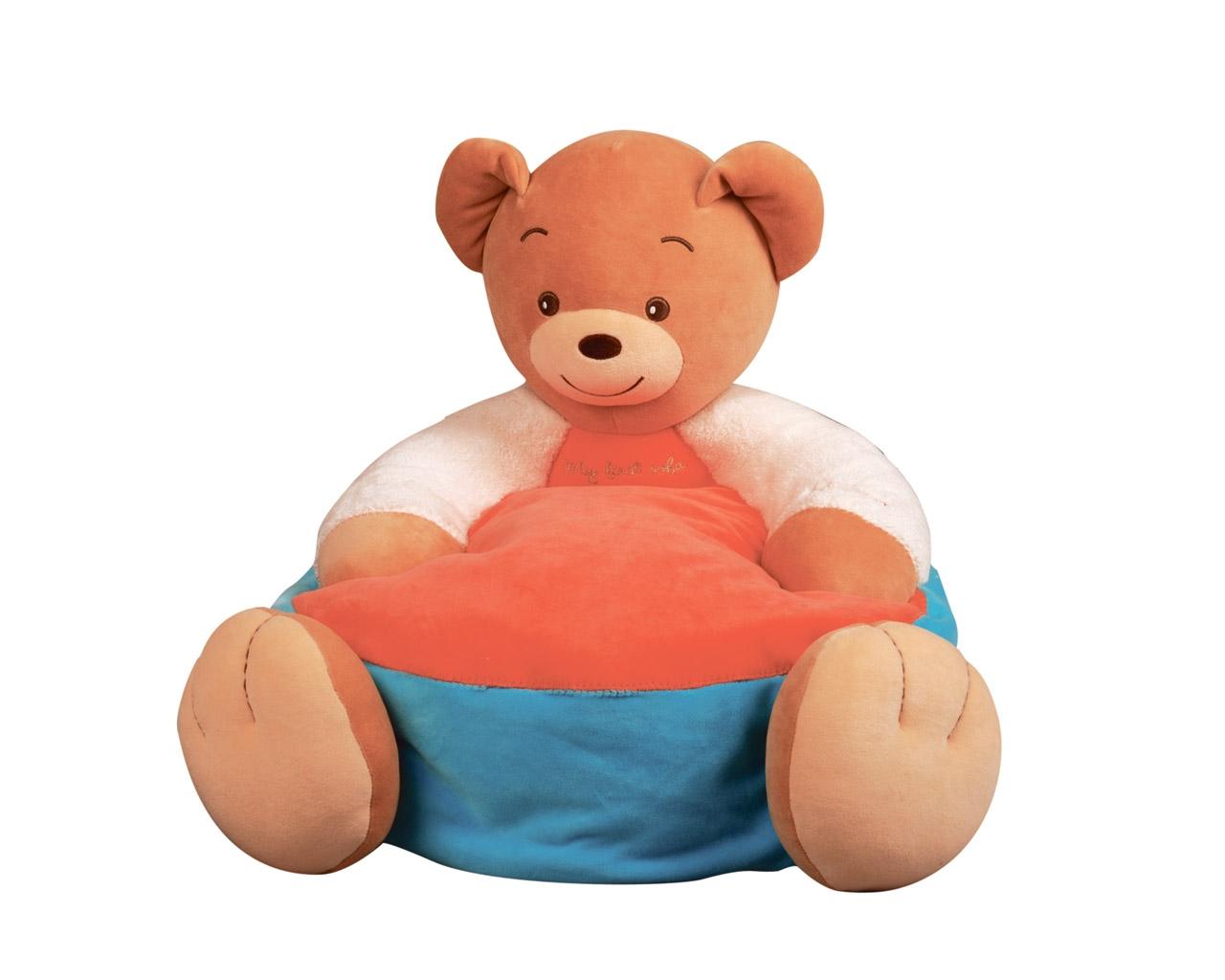 My first Sofa – Edel-Spielzeug von Kaloo