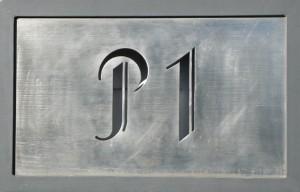 P1-580