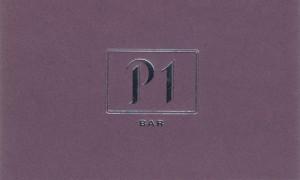P1-Bar