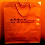 goldencaravan2