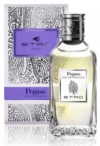 Etro-Pegaso