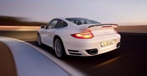 PorscheTurbo-500