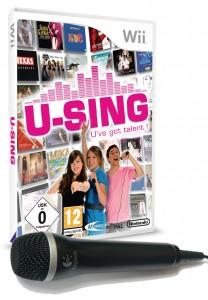U-SING_Packshot_3D_Bundle