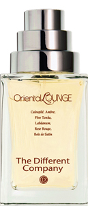 dee005_b_The Different Company Oriental Lounge 90 ml
