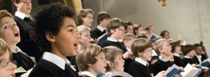 BMW-Konzert-Chor