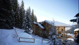 Lodge-Winter-Exklusiv-muenchen